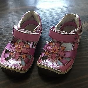 Stride Rite Shoes - Stride Rite Shoes